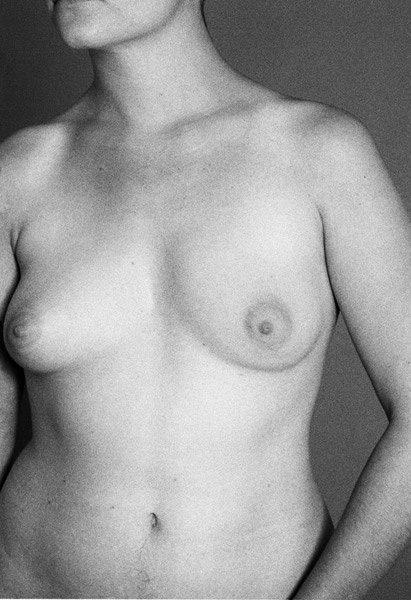 Kvinna 2