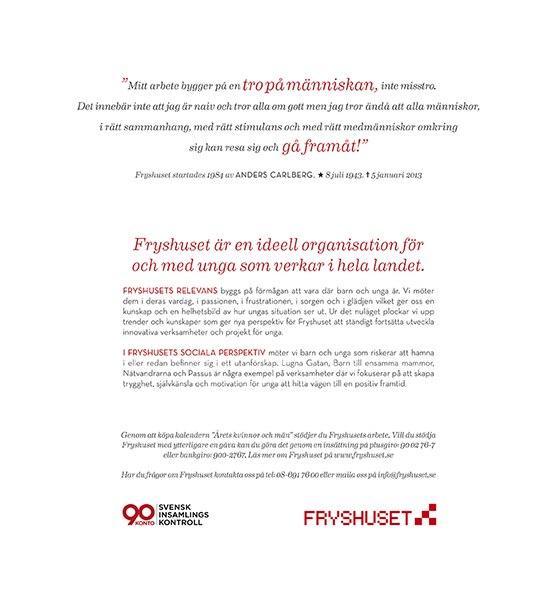 Fryshuset – Öppna denna text som PDF för utskrift.indd