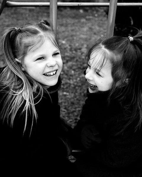 Catja & Angelica