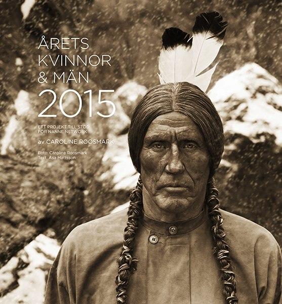 Kalender 2015   Börje Salming