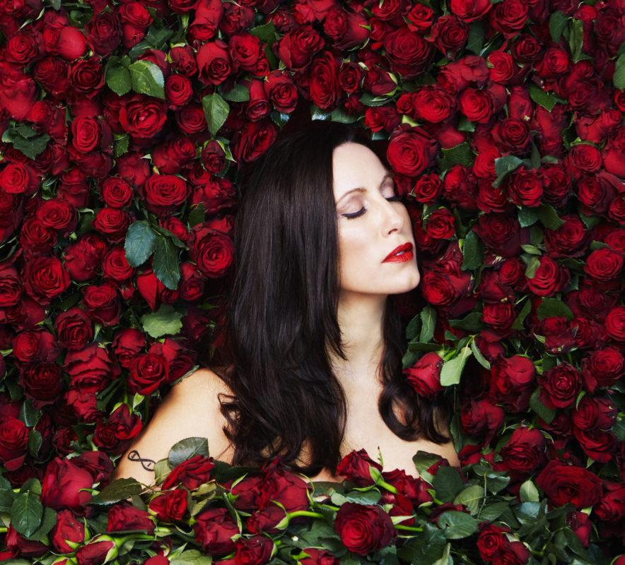 Lisa Nilsson 2019