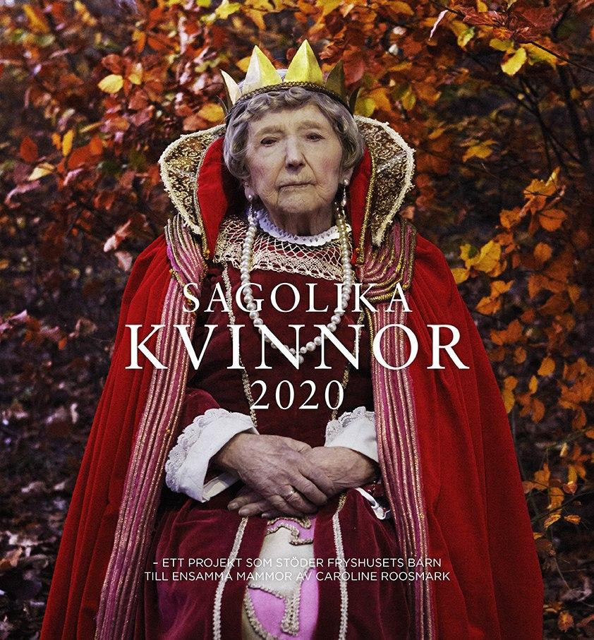 ÅretsKvinnor2020_kalender.indd