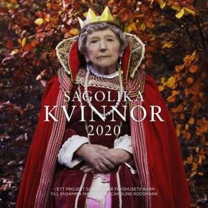 Kalenderbilder 2020